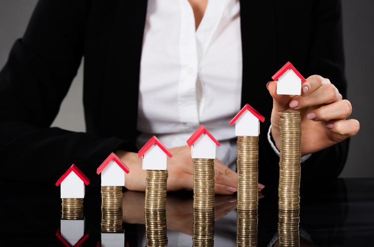 Чи платити податок на нерухомість