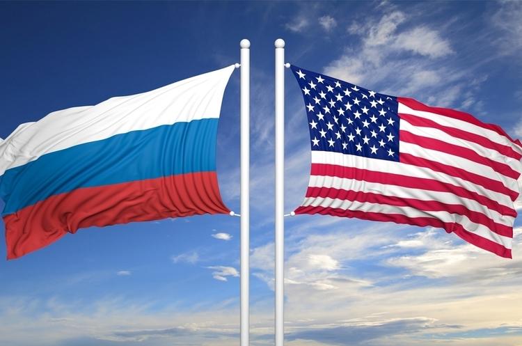 США вимагають закрити російське генконсульство в Сан-Франциско