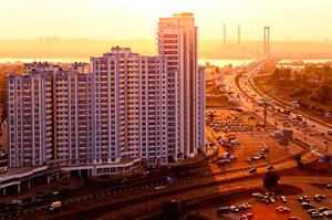 Квартира в лізинг: як працює нова схема купівлі нерухомості