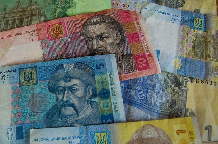 Нацбанк анонсував початок розміщення 3-місячних депозитних сертифікатів