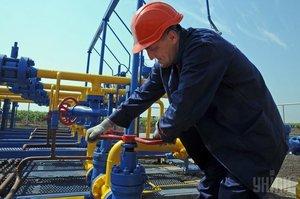 Транзитний максимум: Україна все ще дуже потрібна «Газпрому»