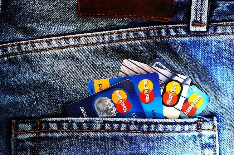 НБУ звітуватиме про діяльність банків щомісяця
