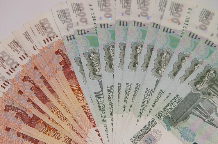 На порятунок найбільшого приватного банку РФ потрібно майже $7 млрд