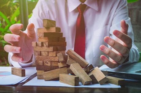 Думка vs рішення: як не занапастити бізнес