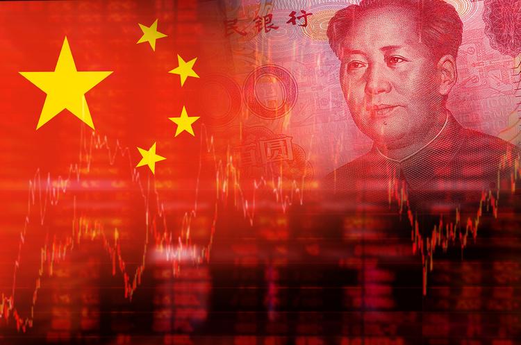 США можуть накласти санкції на 4 найбільших банки Китаю за співпрацю з КНДР
