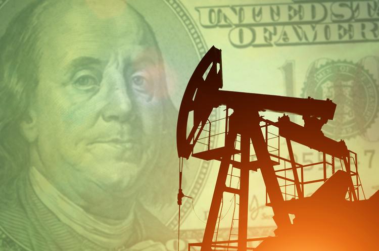 Нафтова промисловість США поступово оговтується після «Харві»