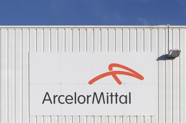 ЄБРР може надати «ArcelorMittal Кривий Ріг» синдикований кредит у розмірі 350 млн євро