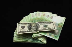 Валютные игры: чего ожидать от гривны
