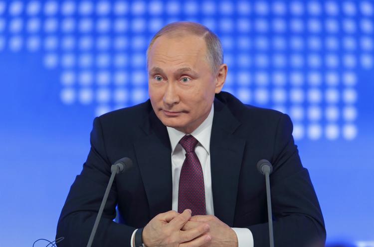 Путін може ще більше скоротити дипмісію США в Росії