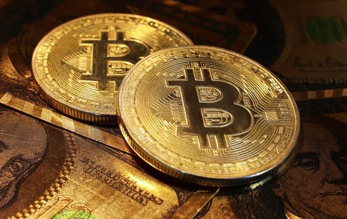 Огляд криптовалют: ціна на біткойн досягла нового максимуму в $5000