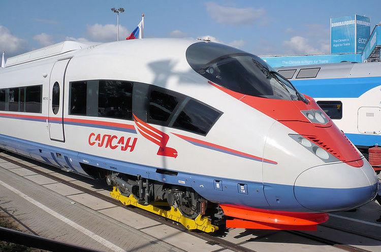 «На ті ж граблі»: Siemens знову хоче співпрацювати з Росією