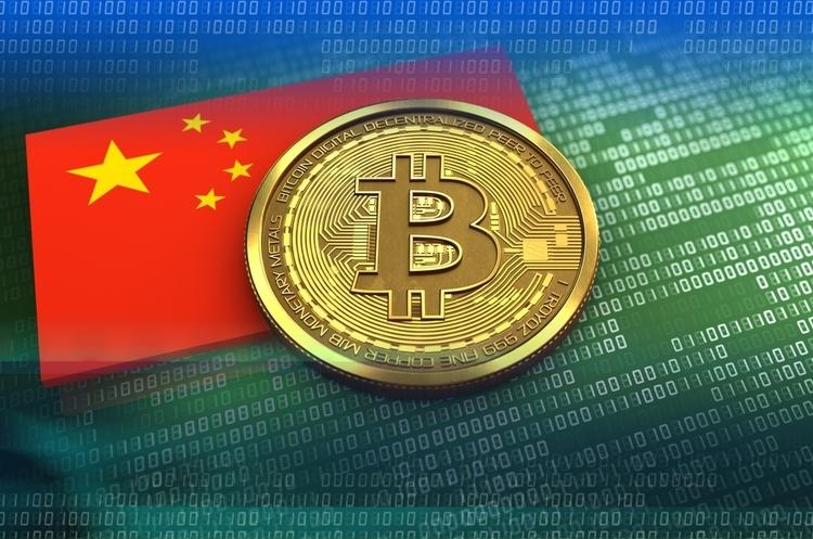 Заборону ICO в Китаї експерти називають першим кроком до врегулювання ринку