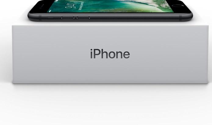 Стало відомо, коли можна буде оформити передзамовлення на iPhone 8