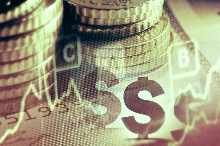 Мінфін України доручив європейським та американським банкам організувати випуск євробондів