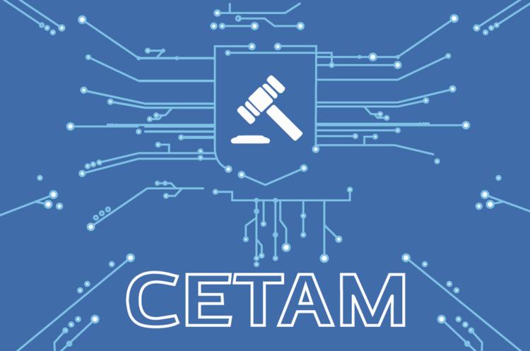 Чеський банк першим продасть майно через українську систему електронних торгів