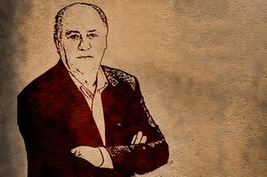 Людина тижня: Амансіо Ортега – власник бренду Zara