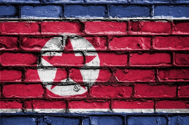 Північна Корея в обхід санкцій експортувала товарів на $270 млн