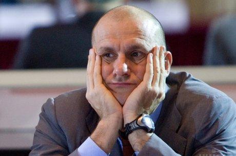 Навіщо Григоришин відібрав у «Київміськбуду» проектний інститут