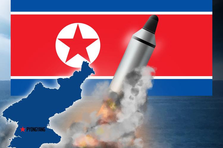 КНДР погрожує, що США заплатить «належну ціну» за посилення санкцій проти країни