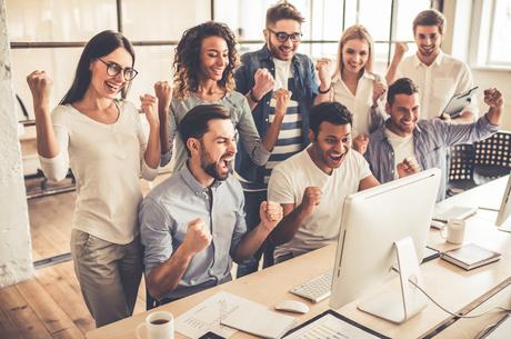 Як і навіщо проводити креативні заходи для розвитку бізнесу