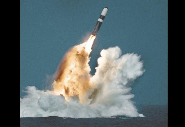 У США хочуть створити міні-ядерну зброю, яку можна буде використовувати частіше