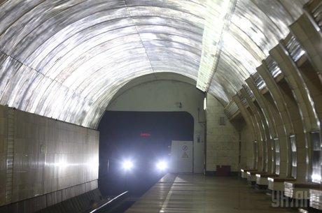 У кінці тунелю: чому метро на Троєщину будувати не потрібно