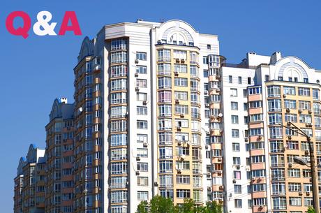 Q&A: як захистити нерухомість від шахраїв