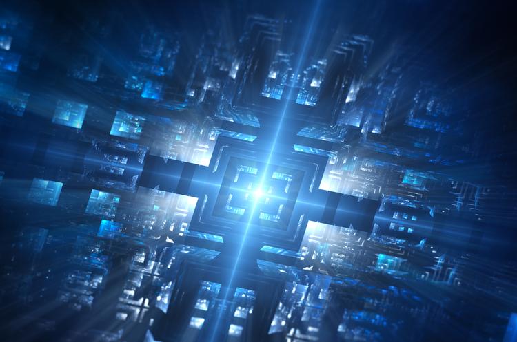 В Китаї запускають надзахищену квантову комунікаційну мережу