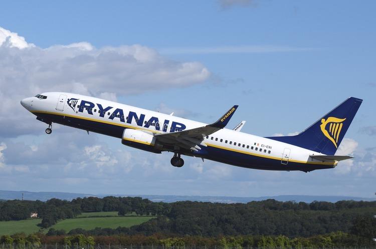 Зміна настроїв: Жуляни вже чекають на прихід Ryanair