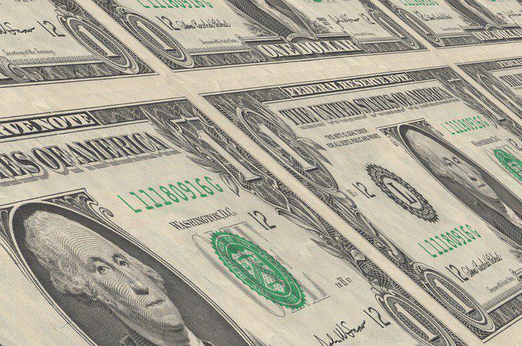 Курси валют: долар на міжбанку не перевищив позначку у 26,10 грн