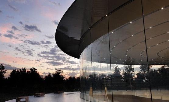 Next generation: підсумки презентації нових iPhone від Apple