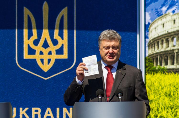 Громадянство України стало менш привабливим за останні роки – дослідження