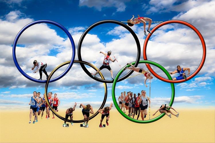 Стало відомо, які країни приймуть літні Олімпійські ігри в 2024 і 2028 роках