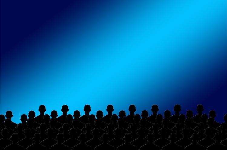 47-й кінофестиваль «Молодість» проходитиме у кінці травня