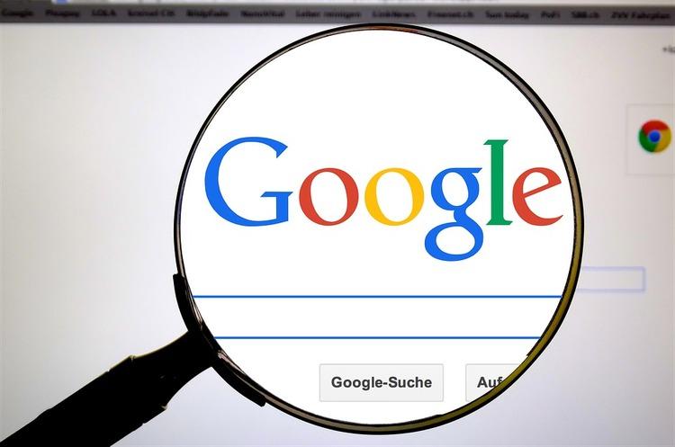 Три колишні співробітниці подали наGoogle досуду через дискримінацію взарплатах