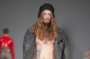 Ukranian Fashion Week: 5 найяскравіших колекцій