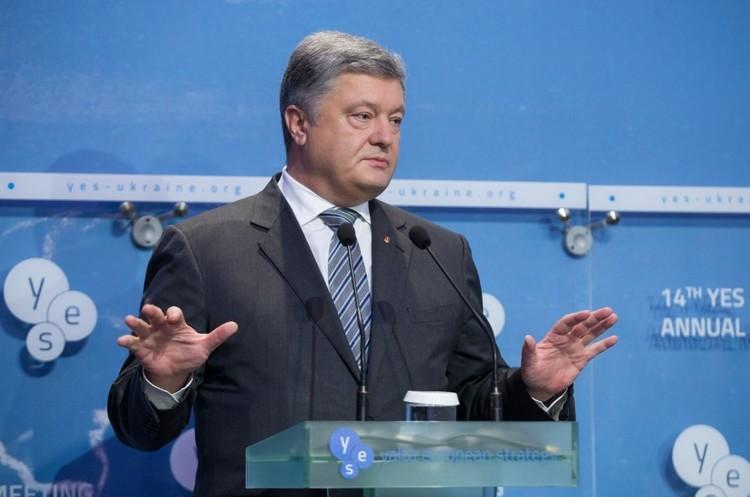 МВФ застерігає, що корупція не дає Україні впроваджувати реформи
