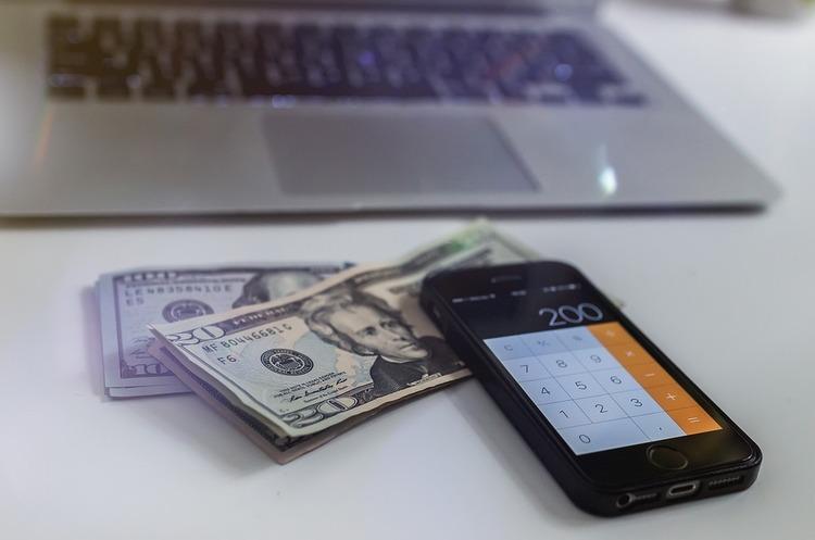 Автоматический обмен налоговой информацией: что это такое и что с ним делать