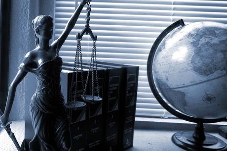 Як бізнесмену отримати якісну юридичну допомогу