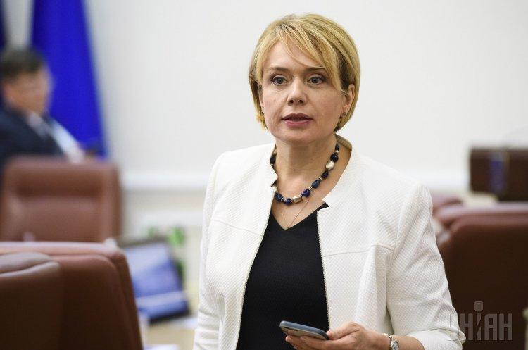 В Євросоюзі стурбовані мовною статтею нового закону «Про освіту» в Україні
