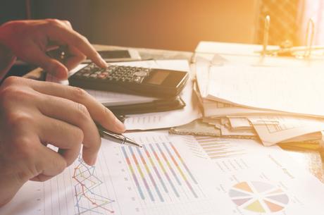 З чистого аркуша: як оцінити вартість свого бізнесу