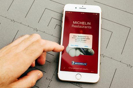 Чому в Україні досі немає ресторану із зіркою Michelin