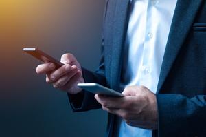 MNP-тендер знову провалився: коли мобільні абоненти зможуть користуватися послугою «перенесення номера»