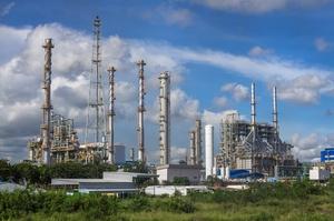 Гібридне співробітництво: «Нафтогаз» і «Газпром» ставлять спільні валютні рекорди