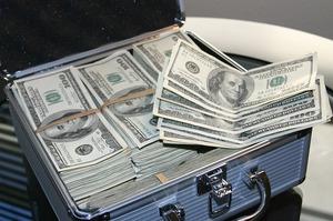 Украина вернулась на рынок капитала: Минфин привлек $3 млрд