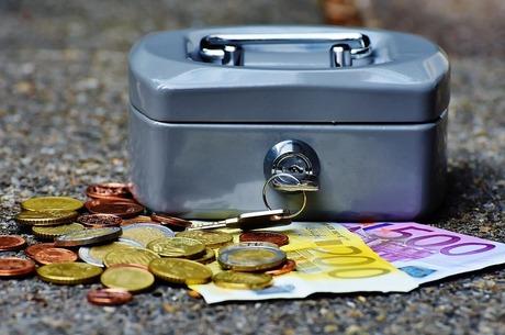 Чи існує в Україні альтернатива депозитам