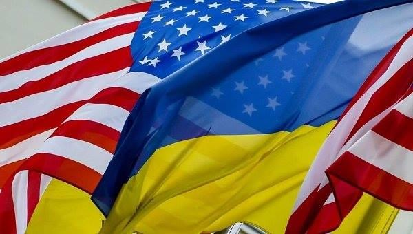 В сенаті США повідомили, які умови має виконати Україна для отримання $500 млн на оборону