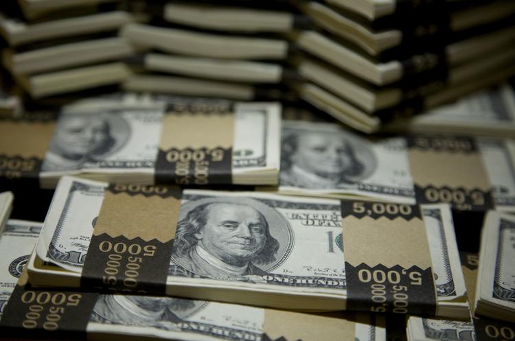 Українці перевели з Польщі на батьківщину $1,9 млрд з початку року