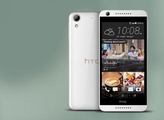 HTC і Google підписали угоду про співпрацю