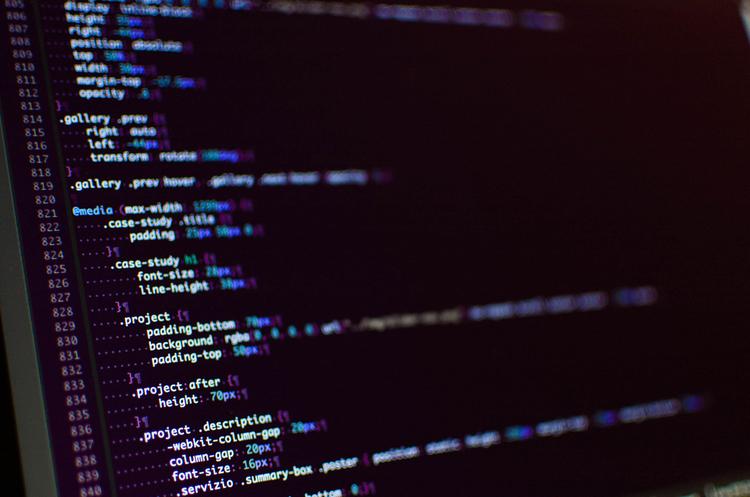 Союзники не довіряють технологіям шифрування, які розробило Агентство з національної безпеки США